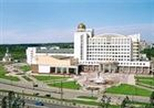 Belogord State Medical University   Medical Courses in Russia