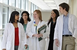 medical colleges admission in russia