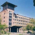 Heybusak Medical University Armenia, MBBS in Armenia