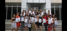 Geomedi-Medical-Students