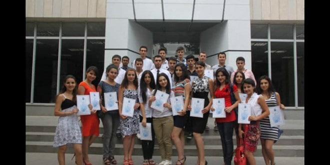 Geomedi medical university georgia mbbs in georgia study mbbs in russia