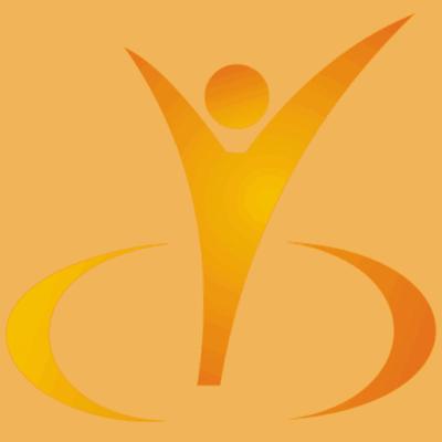 Geomedi-Medical-University-logo