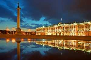 hermitage-russia
