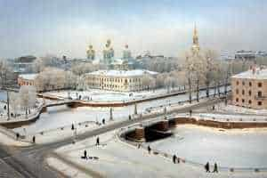 russia-winter-season