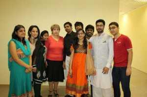 Bashkir-mbbs-students