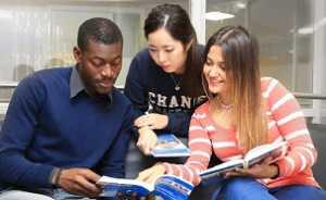 Foreigners-students-Bashkir-SMU