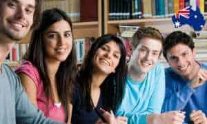indian-students-in-Bashkir-medical-university
