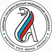 nsmu-logo