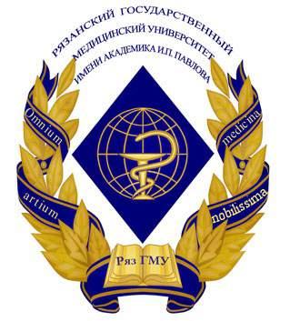 ryazaan-logo