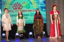 mari-cultural-programmes