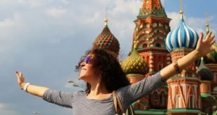 benefits-of-mbbs-study-in-russia