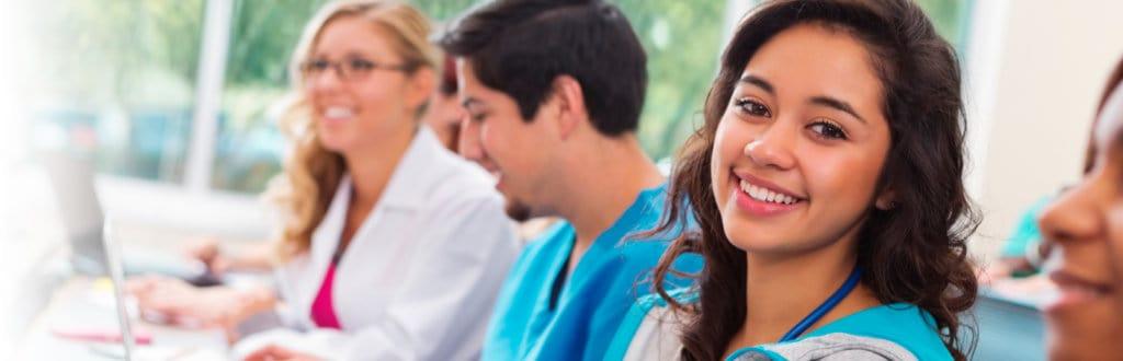 Study medicine abroad in russia