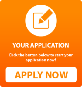 Application for MBBS in Russia