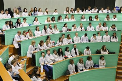 Voronezh-Medical-University-lacture-hall